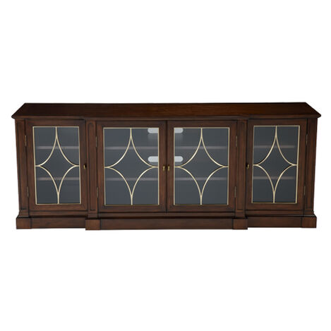 Norwich Media Cabinet Product Tile Image 359515   593