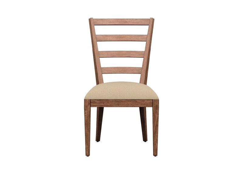 Blair Side Chair