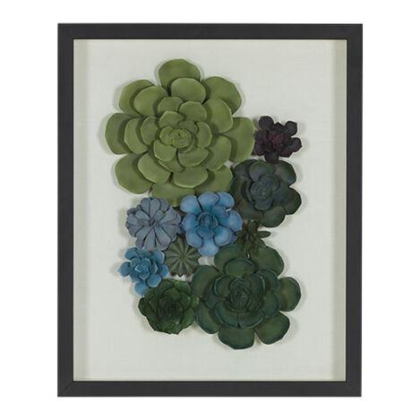 Succulent Garden Product Tile Image 073128