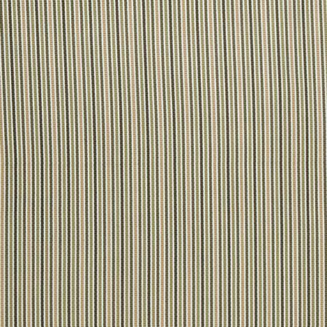 Alton Blush Fabric ,  , large