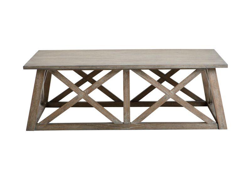 Bruckner Coffee Table ,  , large_gray