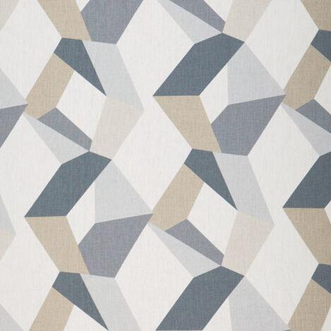 Pax Gray Fabric ,  , large