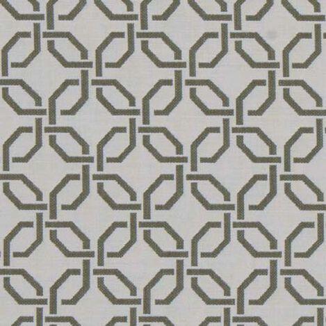 Lyle Gray Fabric ,  , large