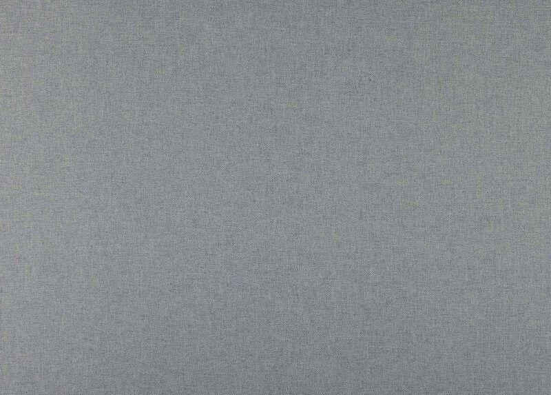 Carrick Mineral Fabric