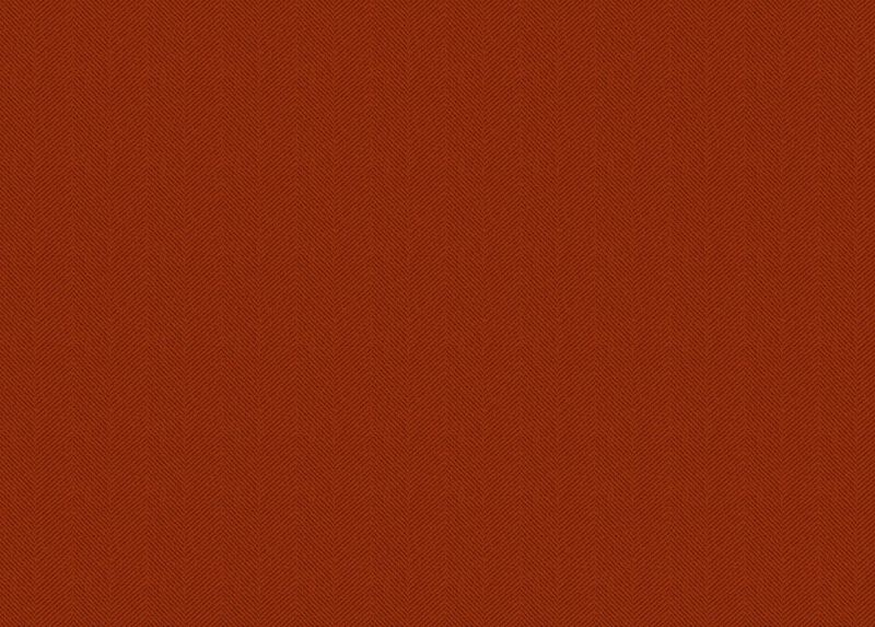 Turner Cayenne Swatch ,  , large_gray