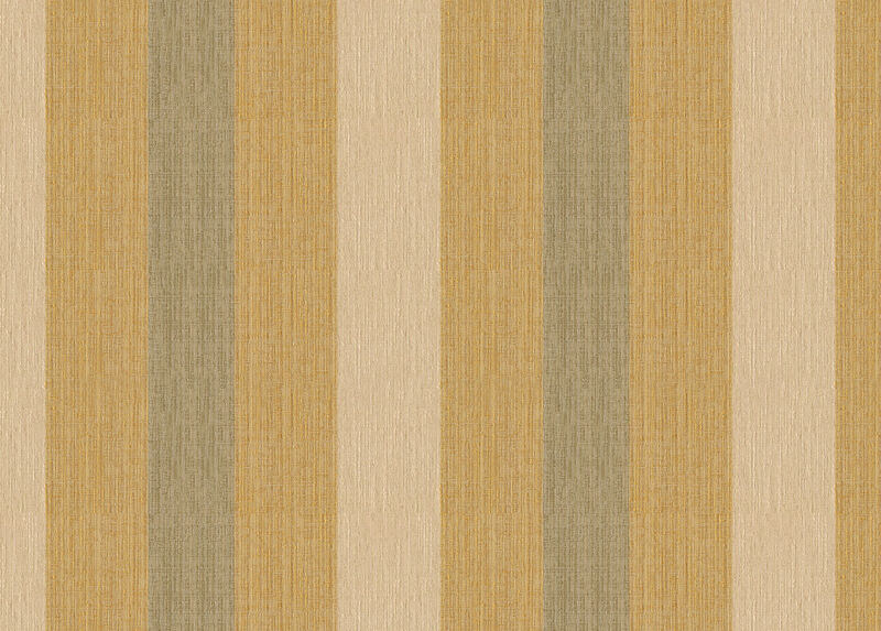 Belden Gold Fabric by the Yard ,  , large_gray