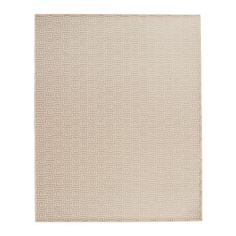 Windsor Bay Indoor/Outdoor Rug Product Tile Image 047162