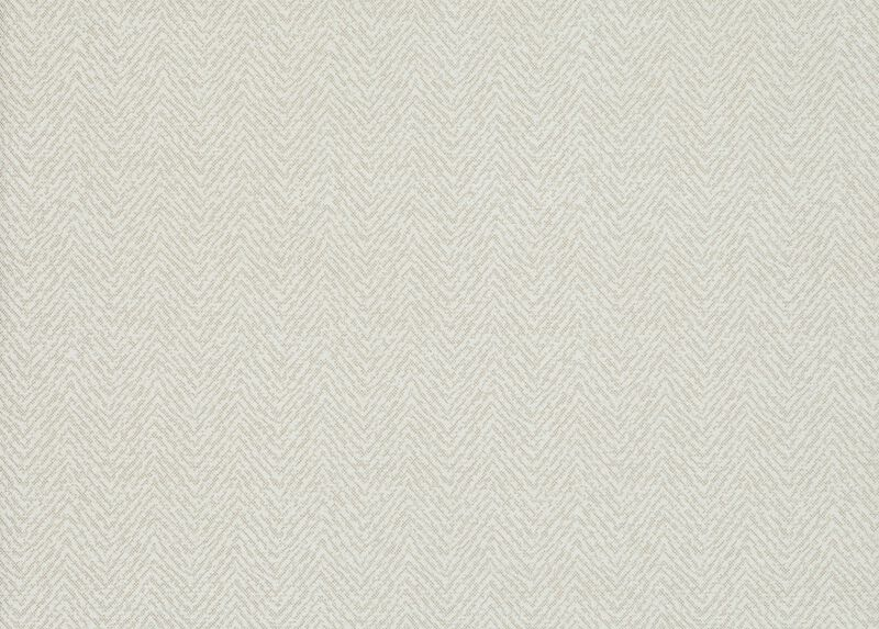 Brock Ivory Fabric by the Yard