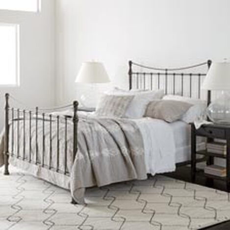 Save 20 Danby Bed