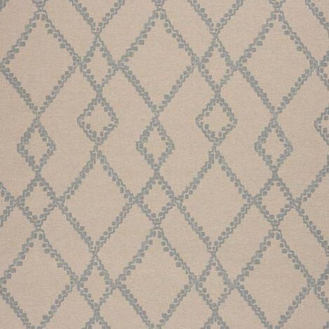 Payet Pool Fabric ,  , large