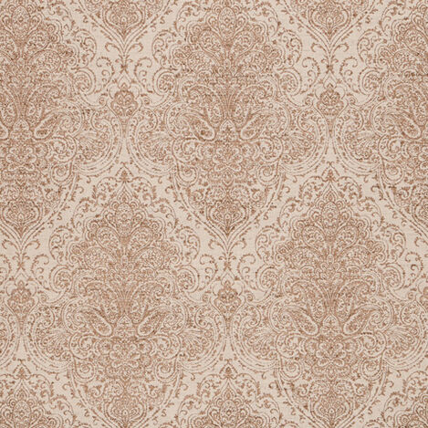 Andreu Fabric Product Tile Image 372