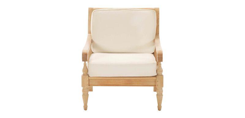 Millbrook Lounge Chair