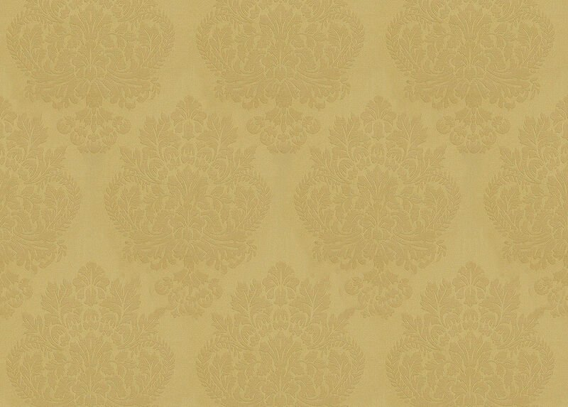 Alexis Gold Fabric by the Yard ,  , large_gray