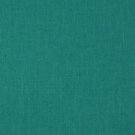 Bogdan Caribbean Fabric ,  , large
