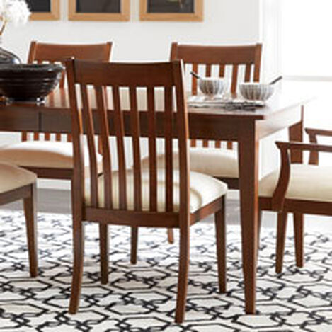 Teagan Side Chair ,  , hover_image