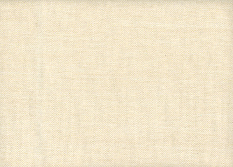Boone Natural Fabric by the Yard
