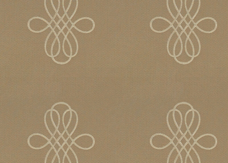 Insignia Orchid Fabric ,  , large_gray