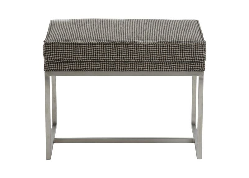 Matteo Bunching Ottoman ,  , large_gray