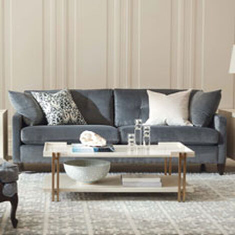 Monterey Sofa Product Tile Hover Image montereyTL