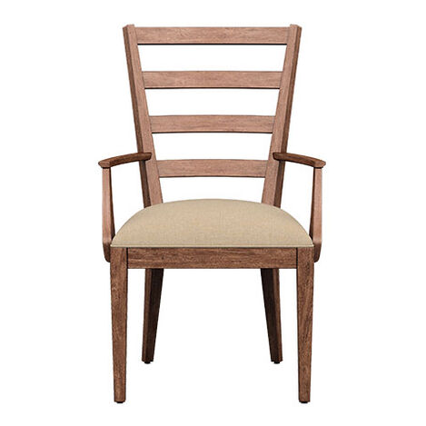 Blair Armchair Product Tile Image 386511A