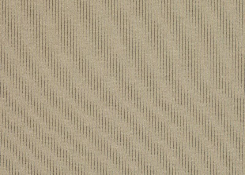 Essex Navy Fabric by the Yard ,  , large_gray