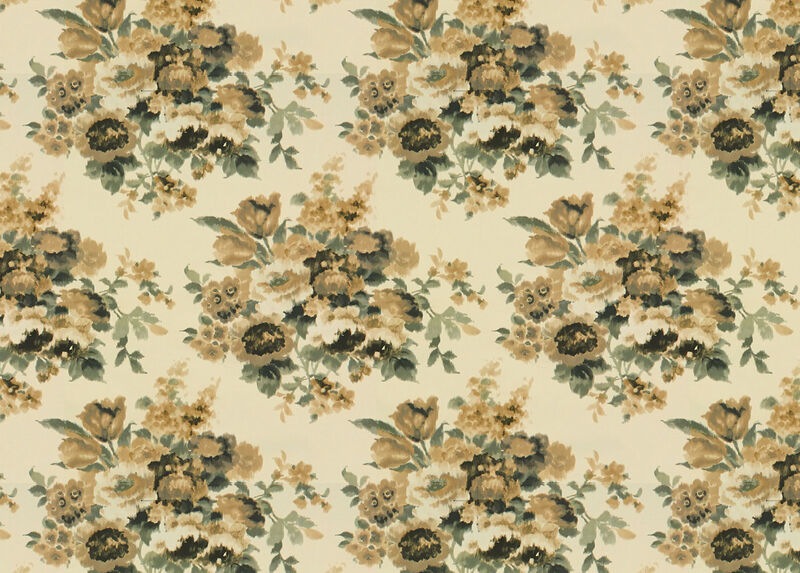 Fallon Sand Fabric by the Yard