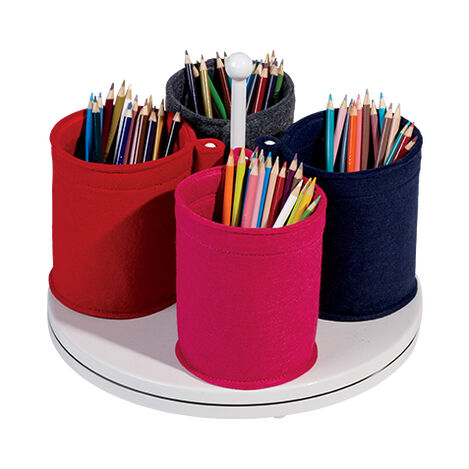 Fantastic Felt Caddy ,  , large