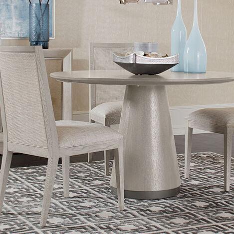 Usher Oak Side Chair Product Tile Hover Image 366200
