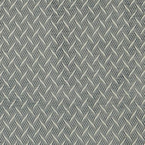 Nadine Jasper Fabric ,  , large