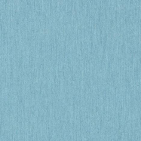 Horizon Azure Fabric By the Yard Product Tile Image P1981