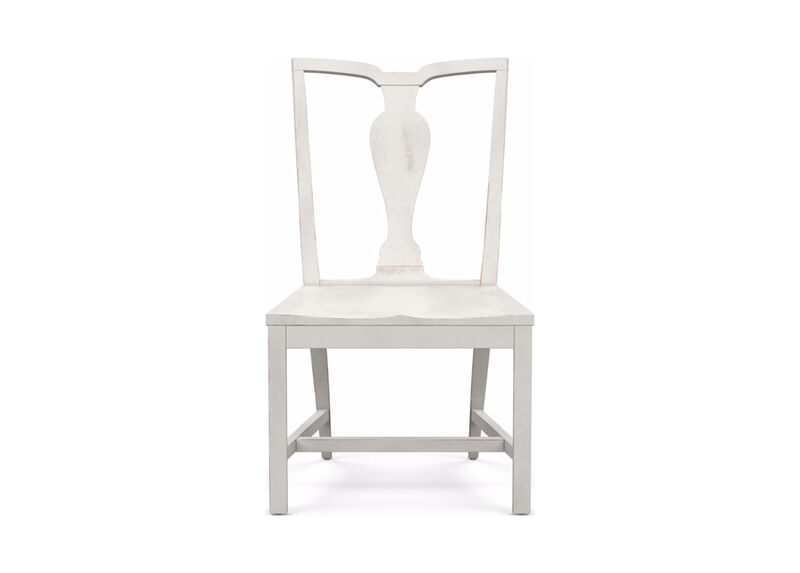 Maddox Wood-Seat Side Chair ,  , large_gray