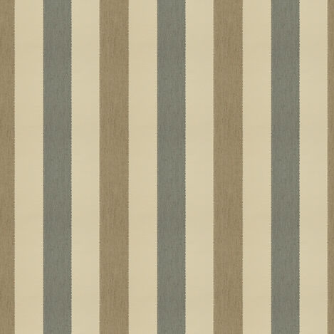 Finn Harbor Fabric ,  , large