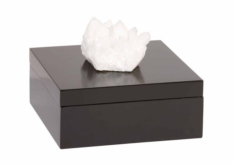 Selenite Box ,  , large_gray
