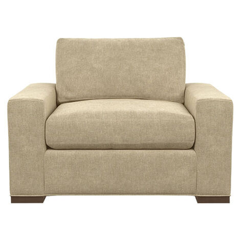 Conway Chair Product Tile Image 207785