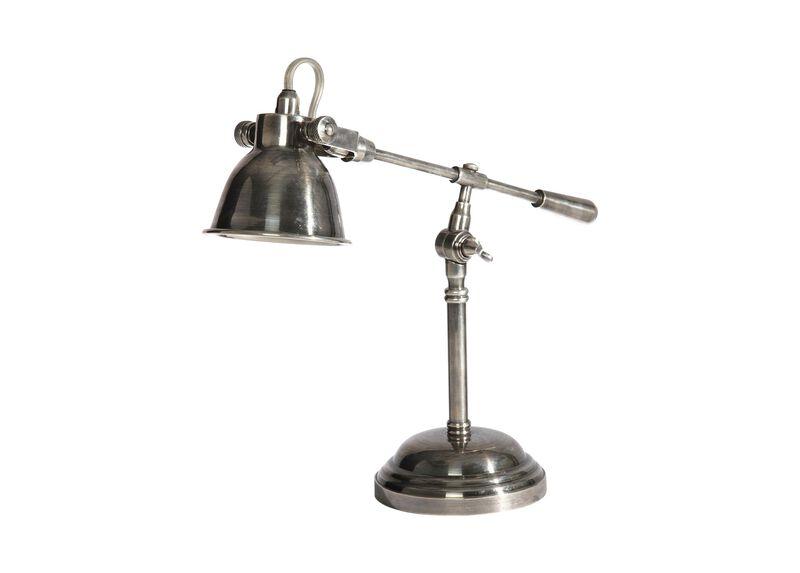 Loretta Desk Lamp