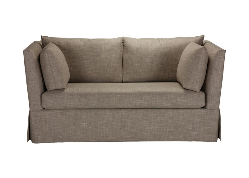"Averill 75"" Sofa"