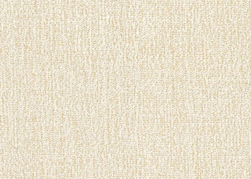 Leo Ivory Fabric by the Yard