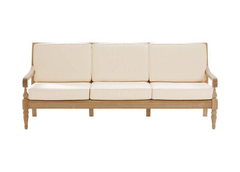 Millbrook Sofa