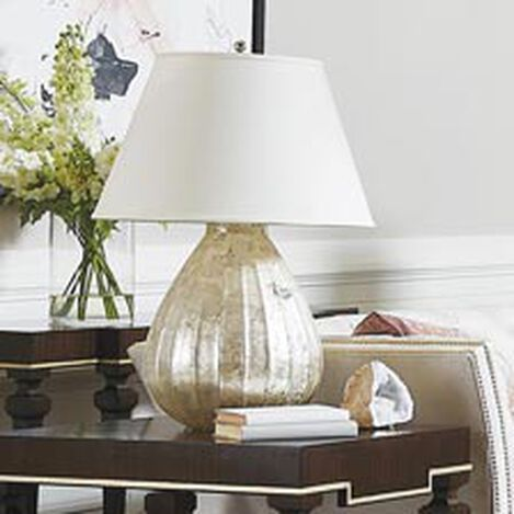 Brayton Table Lamp ,  , hover_image
