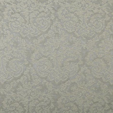 Varela Gray Fabric By the Yard Product Tile Image 39055