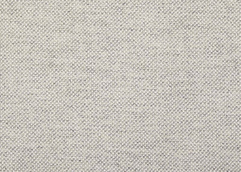 Howson Granite Fabric By the Yard