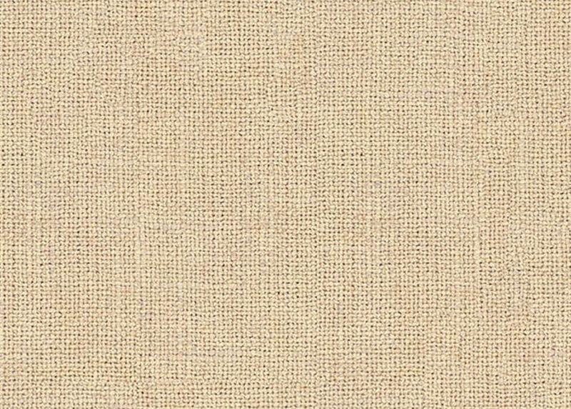 Stark Oatmeal Fabric by the Yard