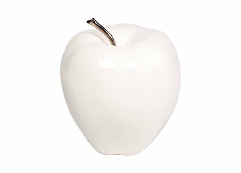 Mod Apple ,  , large_gray
