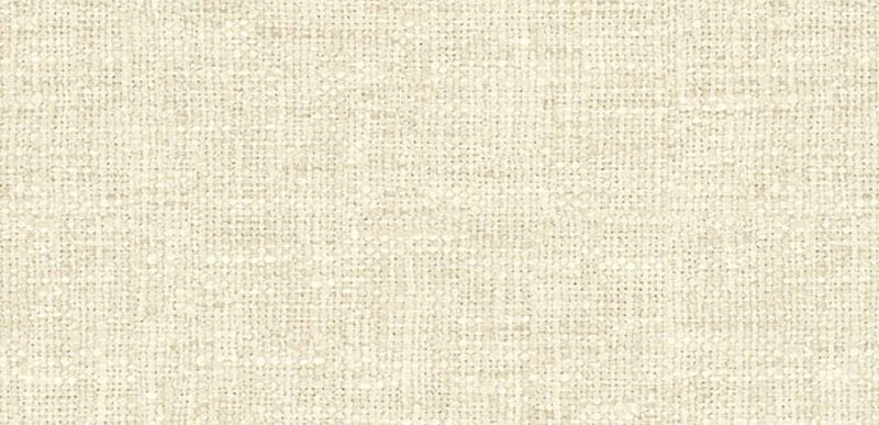 Chance White Fabric By the Yard