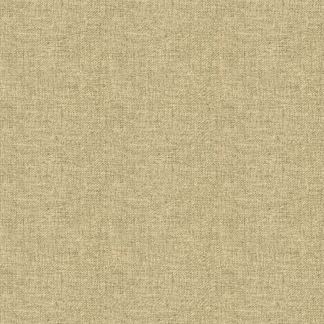 Reede Linen Fabric ,  , large