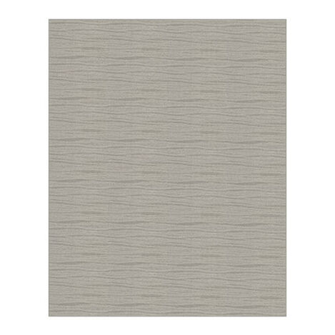 Fair Haven Rug Product Tile Image 046111