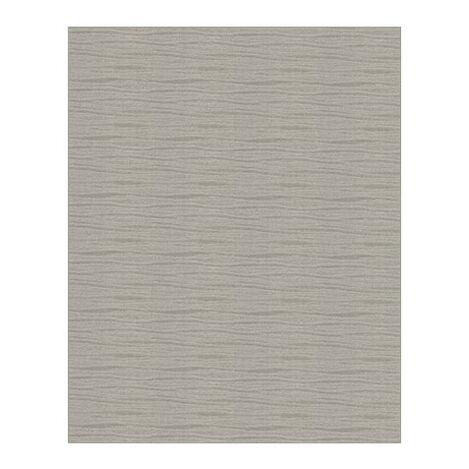 Novato Rug Product Tile Image 046114