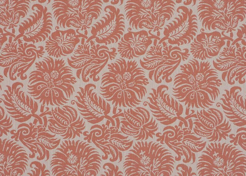 Lottie Coral Fabric ,  , large_gray