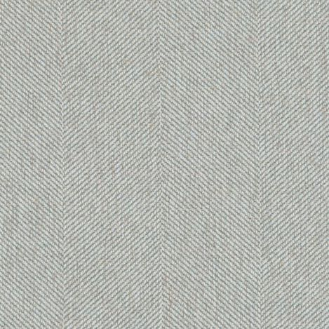 Hayes Fabric Product Tile Image 269