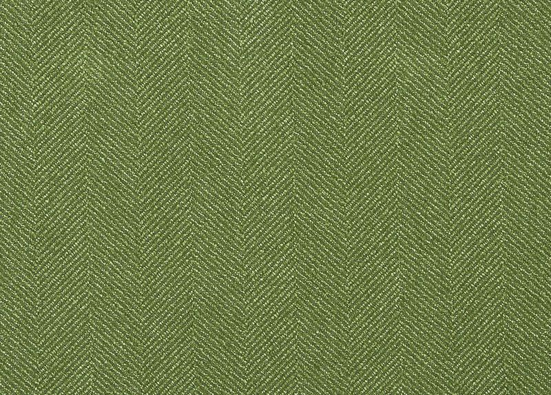 Turner Apple Green Fabric ,  , large_gray